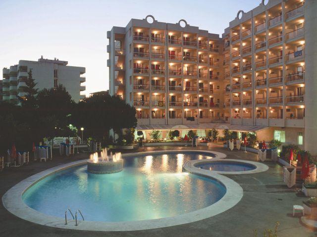 hotel_belvedere_salou.jpg