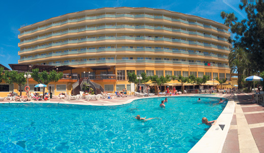 hotel_calypso_salou.jpg