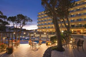 hotel_las_vegas_salou.jpg